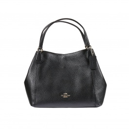 Shoulder bag Coach 35983