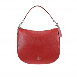 Shoulder bag Coach 58036
