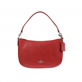 Shoulder bag Coach 56819