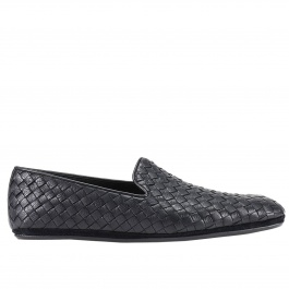 Mocasines Bottega Veneta 324658 V0AH0
