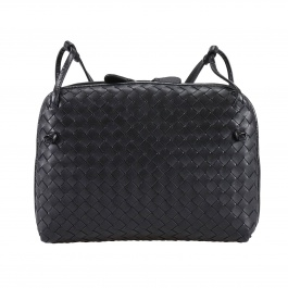 Mini bolsos Bottega Veneta 405073 V0016