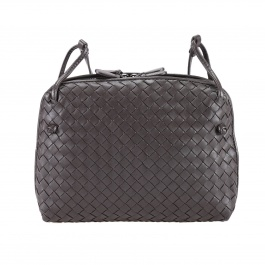 Mini bag Bottega Veneta 405073 V0016