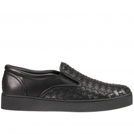 Zapatillas Bottega Veneta 370760 V0013