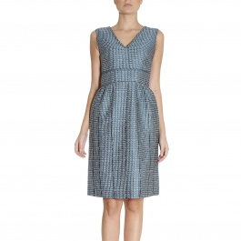 Dress Bottega Veneta 448983 VNA0