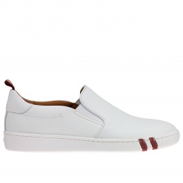 Sneakers Bally WIOLA