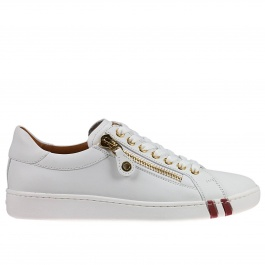 Sneakers Bally WIONA