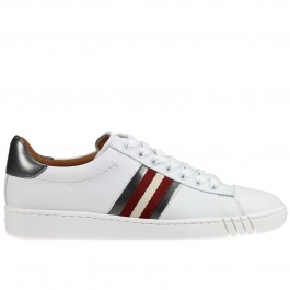 Sneakers Bally WIOLET