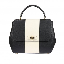 Tasche BALLY B TURN SM