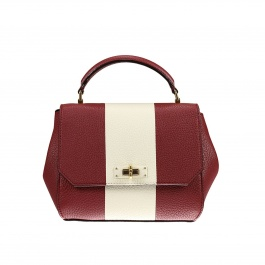 Tasche BALLY B TURN XS