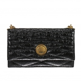 Clutch BALLY ECLIPSE XS