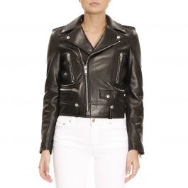 Chaqueta Saint Laurent 397287 Y5YA2
