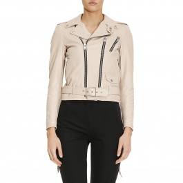 Giubbotto Saint Laurent 334810 Y5QQ2