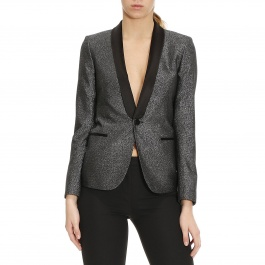 Blazer Saint Laurent 374641 Y574L