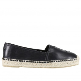 Flat shoes Saint Laurent 458573 B3400