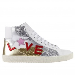 Sneakers Saint Laurent 457826 CN5S0