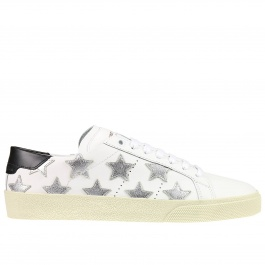 Sneakers Saint Laurent 419197 CN5F0
