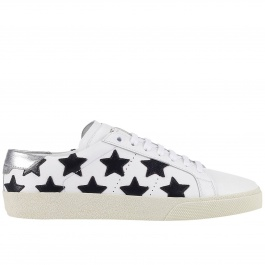 Sneakers Saint Laurent 419197 CN640