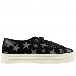 Sneakers SAINT LAURENT 427793 DTS00