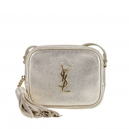 Mini bags Saint Laurent 425317 DUY2J