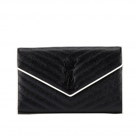 Borsa mini Saint Laurent 377828 BOWC8