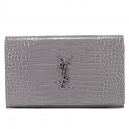 Clutch Saint Laurent 377829 DND1N