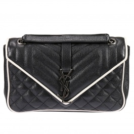 Handbag Saint Laurent 428125 CTR14