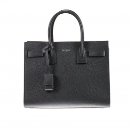 Наплечная сумка SAINT LAURENT 421863 B681N