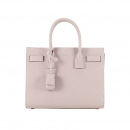 Borsa mini Saint Laurent 421863 B68KN