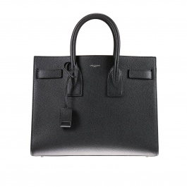 Handbag Saint Laurent 378299 B681N