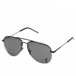 Sonnenbrille SAINT LAURENT 461777 Y9902