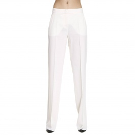 Trousers Max Mara 11311171000 10321