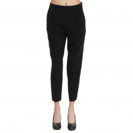 Trousers Max Mara 11311071000 10394