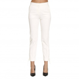 Trousers Max Mara 11310272000 10302