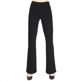 Trousers Max Mara 17810272000 13157