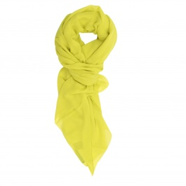 Neckerchief Max Mara 85410271000 02273