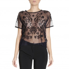 Top Just Cavalli S02NC0152 N38648