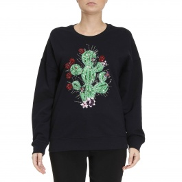 Sweatshirt Just Cavalli