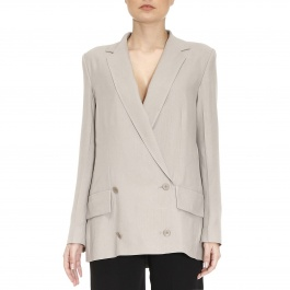Blazer Bottega Veneta 462957 VE1Q0