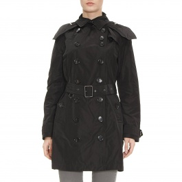 Cappotto Burberry 3976241