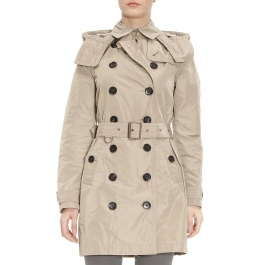 Cappotto Burberry 3976277