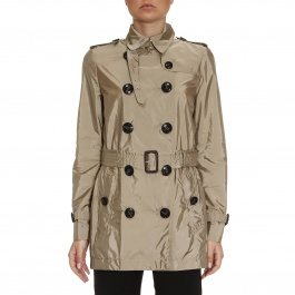 Cappotto Burberry 4010945