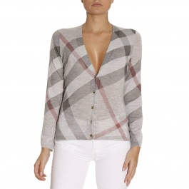 Pull Burberry 4037734