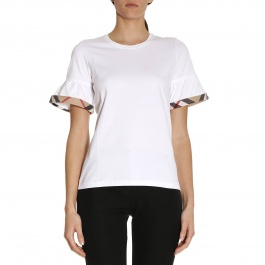 T-shirt Burberry 4043621