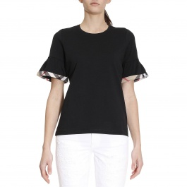 T-Shirt Burberry 4043618