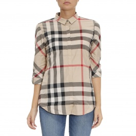 Bluse BURBERRY 3918091