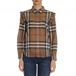Bluse BURBERRY 4042766