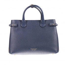 Sac porté main Burberry 4023696