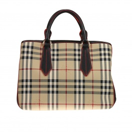 Sac porté main Burberry 4033845