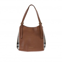 Shoulder bag Burberry 3982447