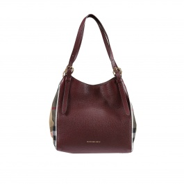 6ceaad5a7b outlet borse burberry online